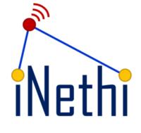 iNethi Technologies